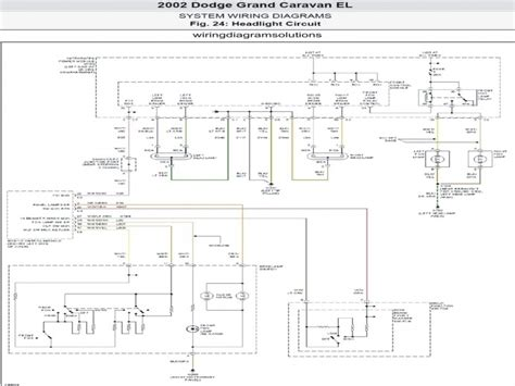 legend boat wiring diagram k grayengineeringeducation