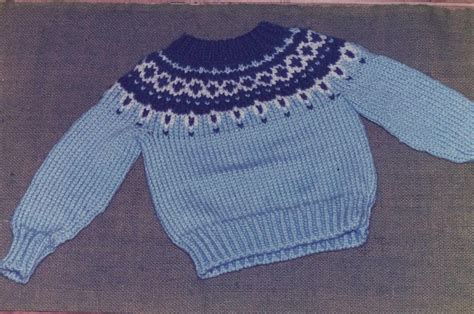 knit machine sweater pattern diana natters on about machine knitting january 2014