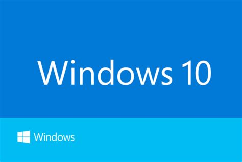 introducing windows 10 editions windows experience blog what windows 10 means for testers