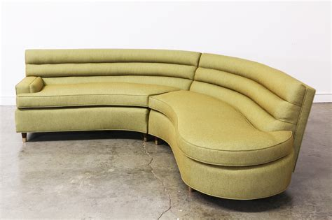 Green Sectional Sofa Olive Green Sectional And Mid Century Olive Green Sectional