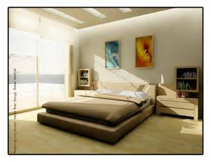bedroom design catalog amazing bedroom interior design ideas amazing bedroom interior design and decorating ideas