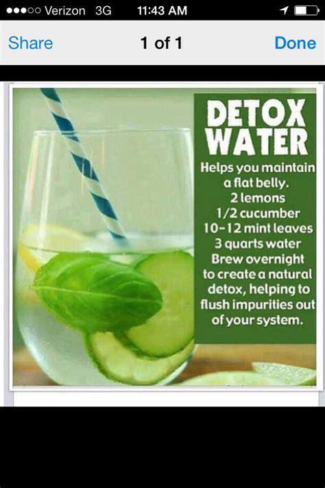 Does Jet Detox 30 Min Cleanser Work by Detox Water Trusper