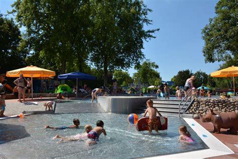 schwimmbad schifferstadt br 252 hl saisoner 246 ffnung freibad br 252 hl metropolregion