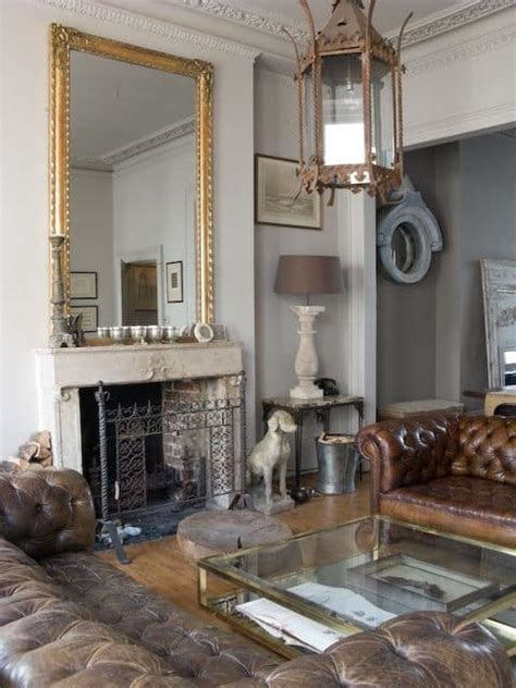 mixing metals swoon interiors mixing up metals in your home kerry lockwood in detail