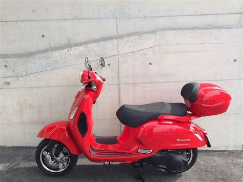 Motorrad Gebraucht Privat Oder H Ndler by Motorrad Neufahrzeug Kaufen Tgb Bellavita 300 Mit