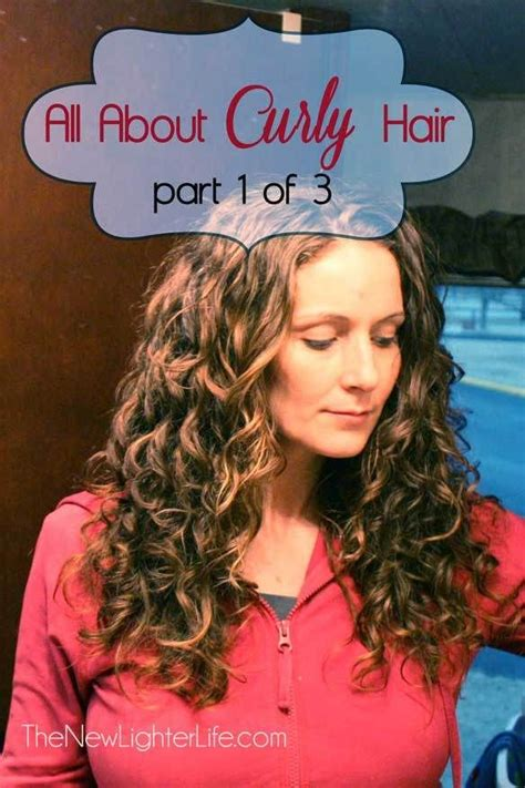 curly hairs with partial straightening photos how to straighten short hair the shorts to tell and