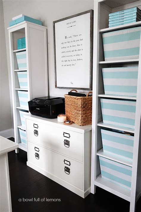 diy desk glam give your cubicle office or work space a home office diy organizing u0026 diy desk glam give your