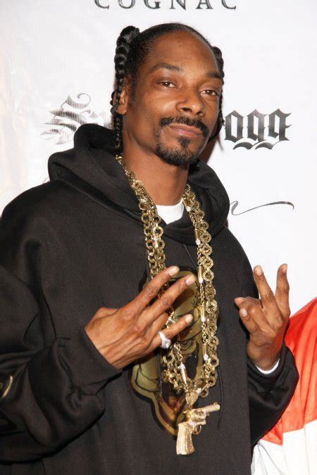 snoop dogg snoop dogg images snoop dogg wallpaper and background photos 23613111