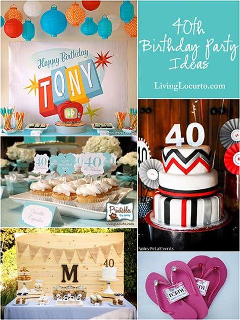 Th  Ee  Birthday Ee   Party  Ee  Ideas Ee   Backyard Table De Ing  Ee  Ideas Ee