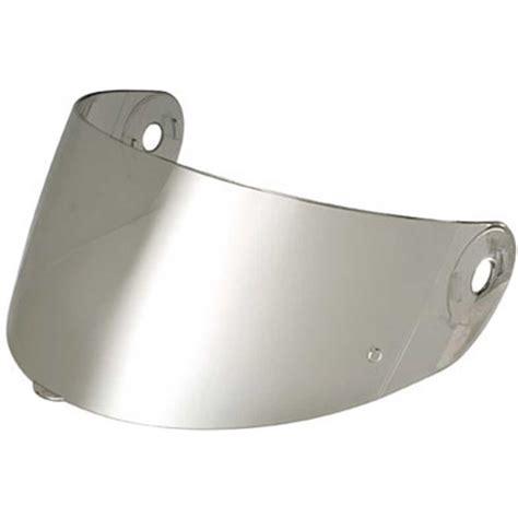 Visor Iridium Nolan N87 nolan n87 visor buy cheap fc moto