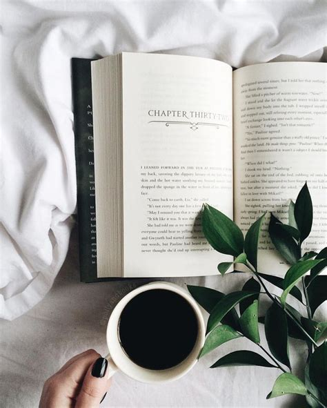 17 best images about biography series on pinterest simplify your life day three book declutter