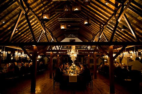 barn wedding venues near nyc 2 barn wedding reception elizabeth designs the wedding