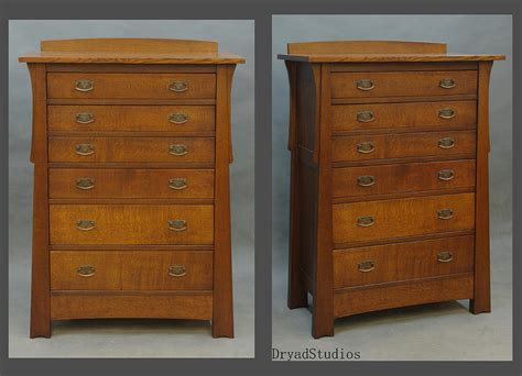 How To Build A 6 Drawer Dresser by 6 Drawer Dresser W Corbels Sculpture By Dryad Studios