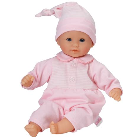 Floor And Decor Location by Corolle Calin Charming Pastel Baby Doll 23231