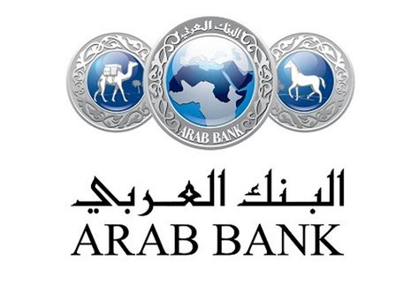 Arab Bank To Appeal Historic Terror Financing Judgment Totpi