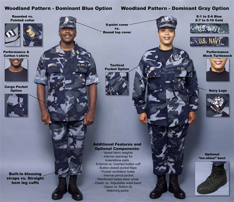 us navy colors navy camouflage