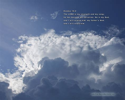 quotes about clouds quotes about clouds quotationof