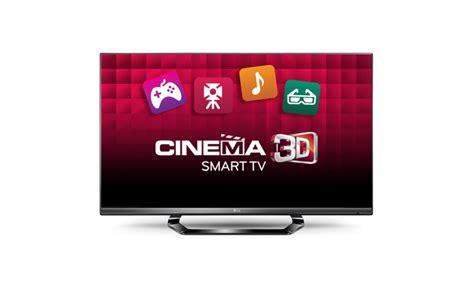 lm cinema  smart tv led tv lg electronics singapore