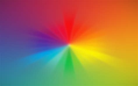 Photo Collection Rainbow Hd Wallpaper Widescreen