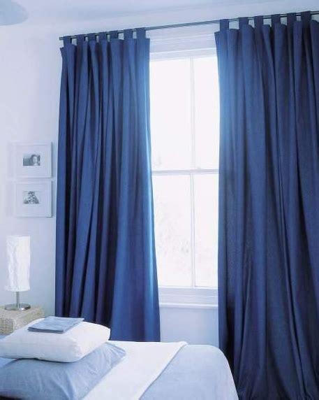 manualidades gratis cortinas