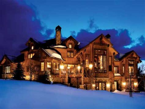 Luxury Log Cabin Home Luxury Mountain Log Homes Cool Log | luxury log homes colorado luxury log homes lake tahoe