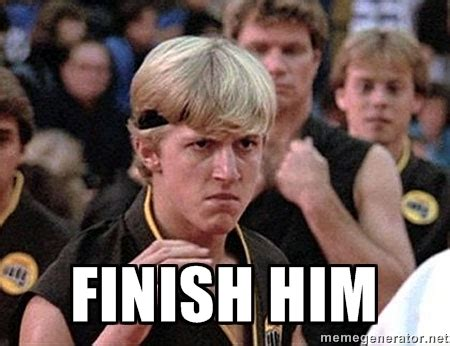 Karate Kid Meme - karate kid memes image memes at relatably com