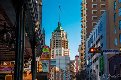 How Is Mba In Of San Antonio by Beautiful Downtown San Antonio 2016