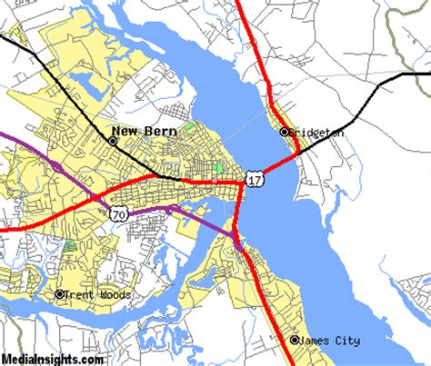 houses for rent in new bern nc new bern nc airport map images