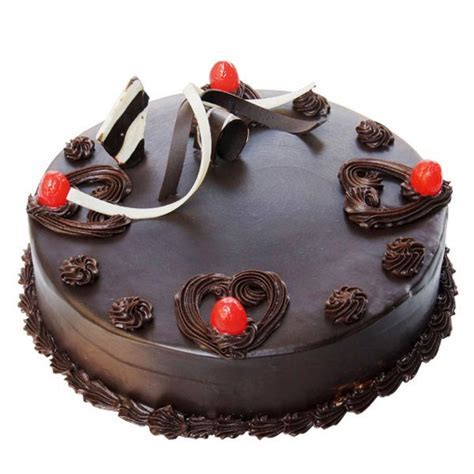 Chocolate Magic Cake   Online Cakes In India