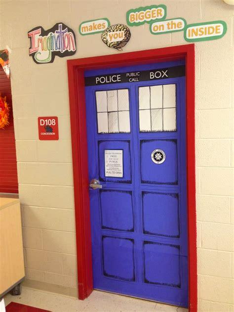 doctor who bedroom door 17 best ideas about tardis door on pinterest doctor who