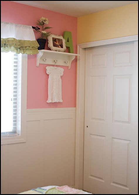 behr paint colors raspberry k i s s keep it simple bedroom re