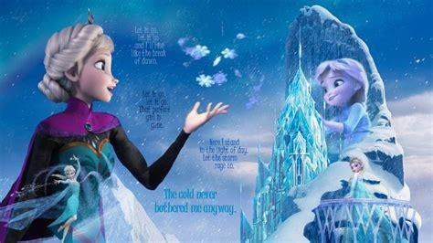 Mainan Boneka Frozen Elsa Walking And Singing D frozen let it go elsa disney classics elsa and dreamworks