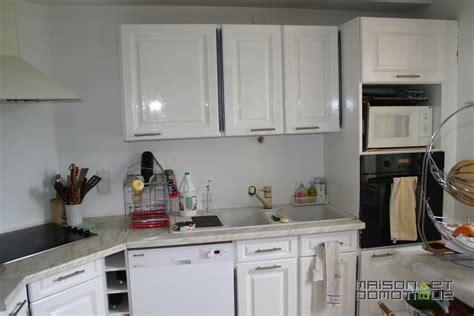 rajeunir sa cuisine rajeunir sa cuisine photos de conception de maison