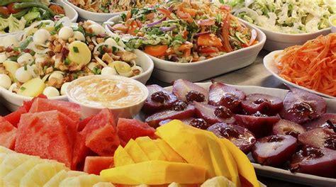 alimentazione vegana ricette alimentazione vegana come e perch 233 nasce