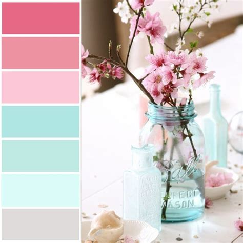 colours that go well with light pink 17 best ideas about pink color schemes on pink color palettes color combinations