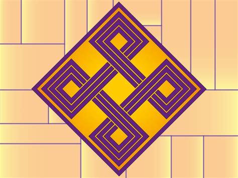amazing designs com amazing designs of geometric shapes design 987