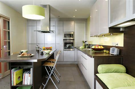 nolte cucine nolte cuisines et bains