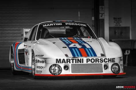 martini porsche jazz 1000 images about porsche martini on jazz