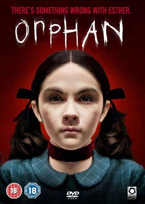 orphan film ending news orphan uk dvd r2 bd rb dvdactive
