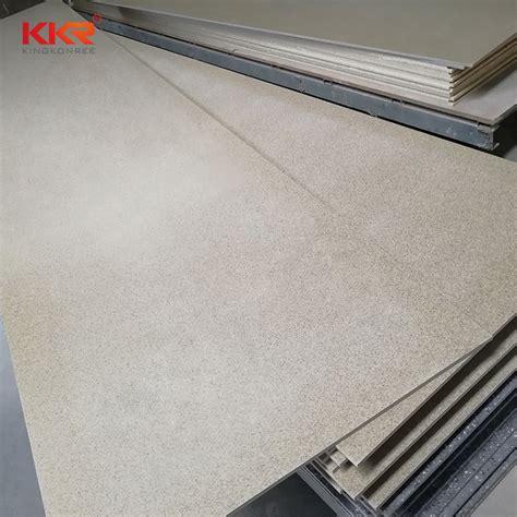 corian sheets corian sheet grain solid surface corian sheet for