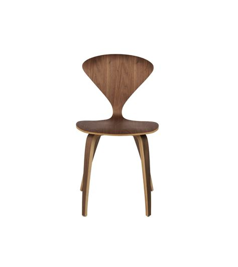 style side chairs cherner style side chair