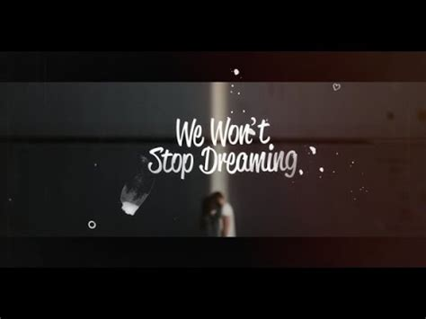 Lyrics Template After Effects Template Video Displays Youtube Lyric Template