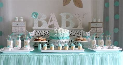 Amazing Baby Shower Themes by 37 Creative Baby Shower Ideas For Boys