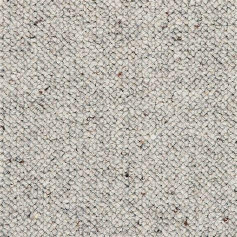 Berber Rugs by Auckland Wool Berber Carpet Grey Pinteres