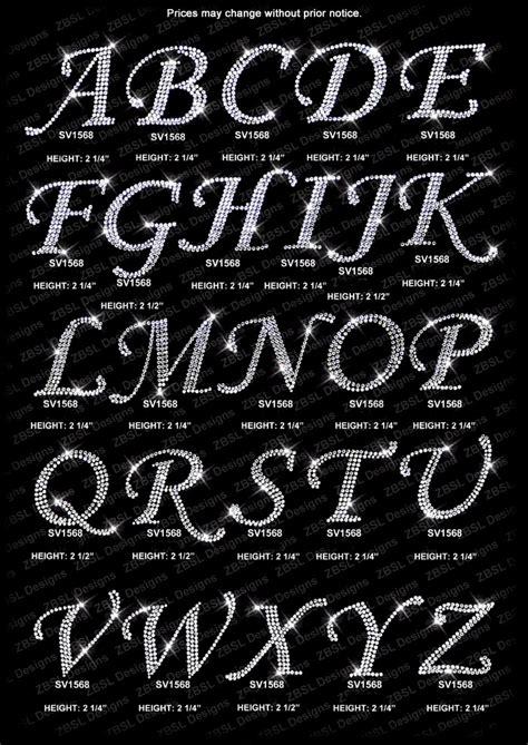 Wedding Font Capital by 8 Capital Letter Fonts Images Alphabet Fonts Capital