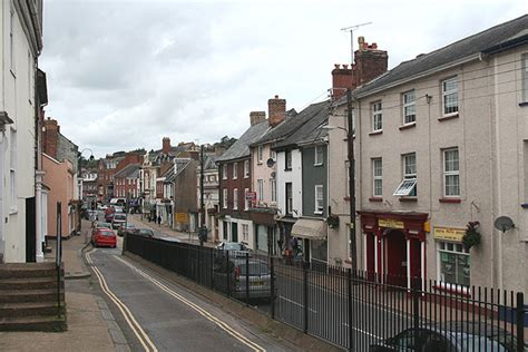 credit union uk wiki file crediton union road from union terrace geograph
