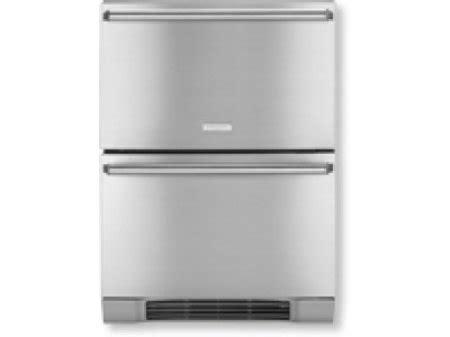 2009 electrolux door refrigerator door refrigerator electrolux counter depth