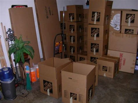buy boxes for moving house moving house rik van riel s home page