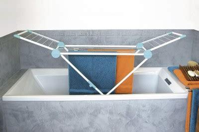 Badewannen Wäscheständer by Artweger 2t2mi Topdry Mini Der Kleine Bruder