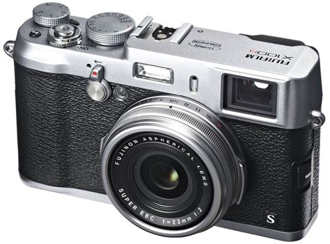 rangefinder digital top 10 digital rangefinder cameras ebay